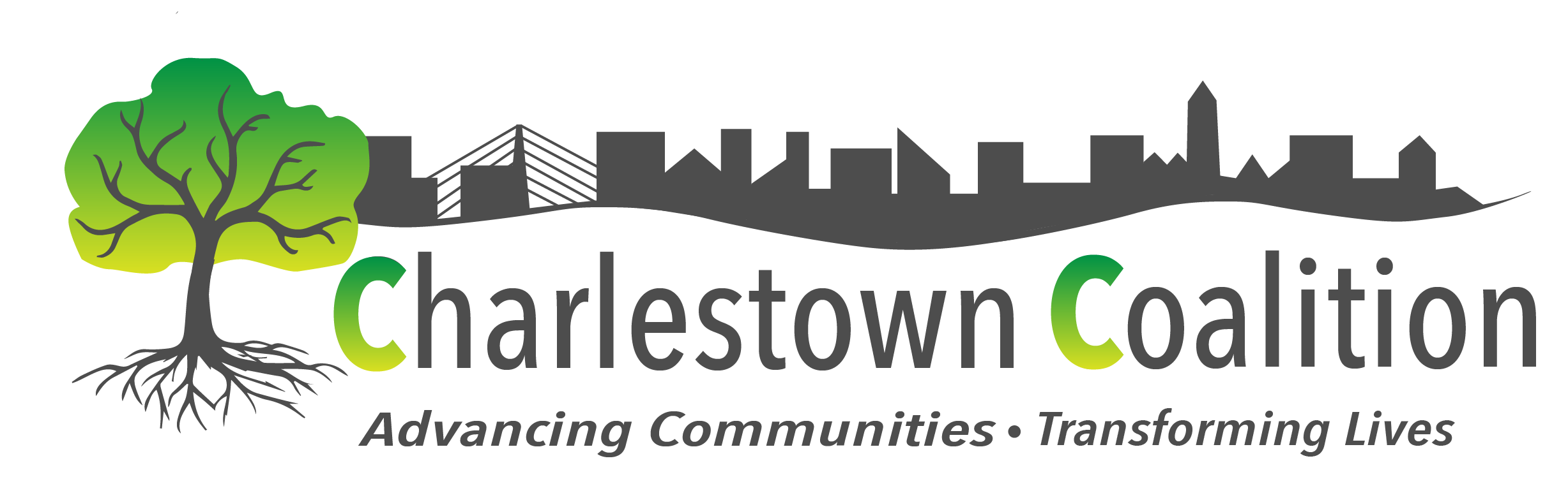 Charlestown Coalition